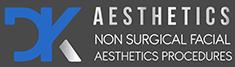 D.K Aesthetics Ltd